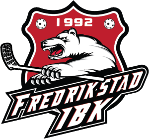 Fredrikstad IBK